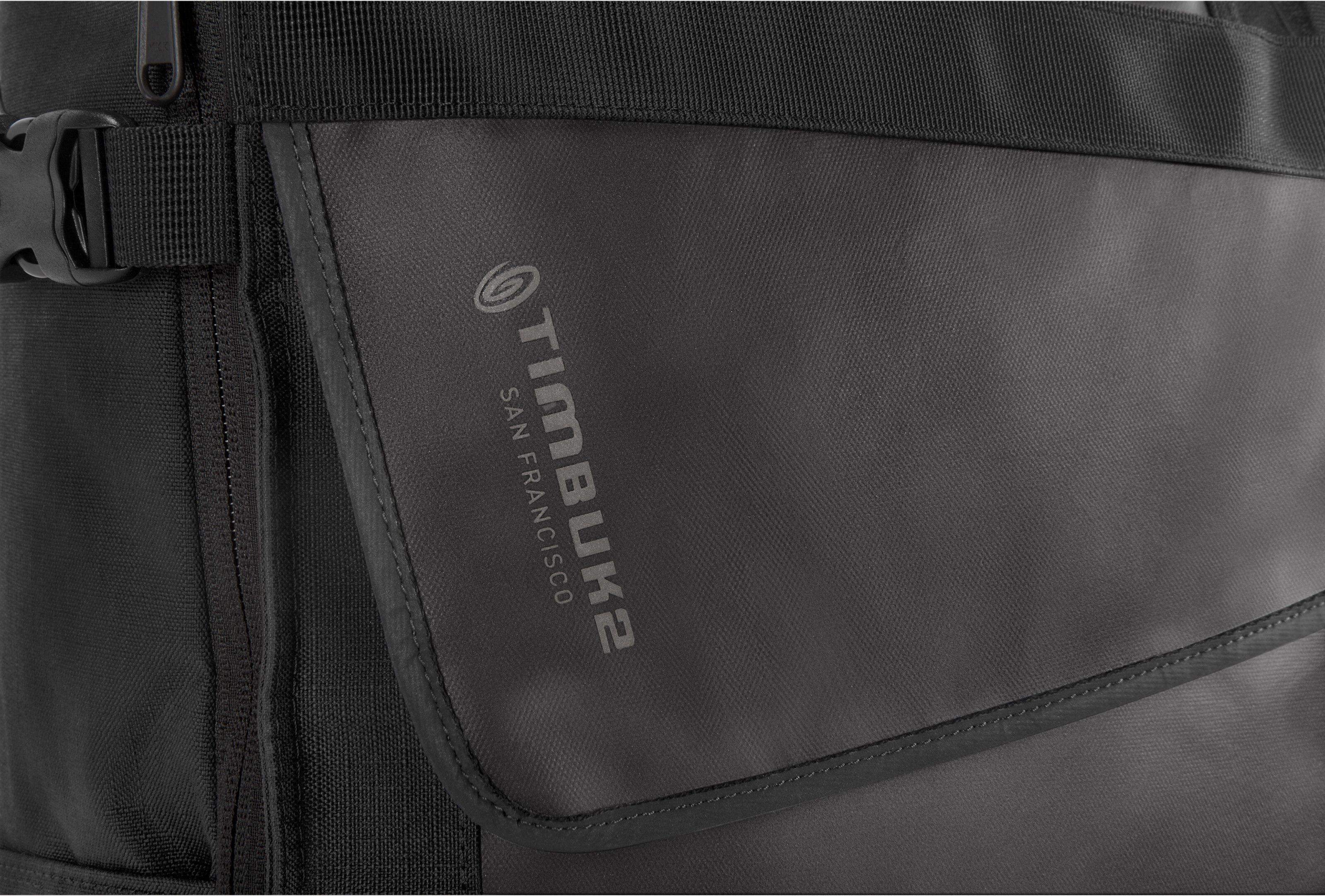 0c8792040a Timbuk2 Especial Tres Backpack 40 l black at Bikester.co.uk